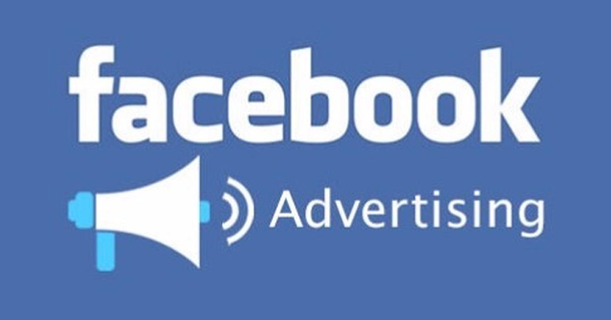Facebook Ads Beginner's Guide for 2020